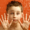Mother's Auto-antibodies: Indicator for Autism and ADHD