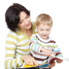 How to Minimize or Possibly Prevent the Effects of Dyslexia in Your Child