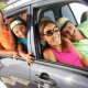 How to Make Any Road Trip Educational for Kids