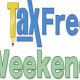 Sales Tax Free Weekend August 9-11, 2019