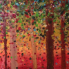 Youth Art Contest by Texas State Parks
