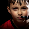 Play Safe This Fall Sports Season: Protect Your Child's Teeth