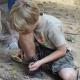 Archaeology Fair: FREE Family Fun