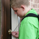7 Tips for When Your Child Stays Home Alone