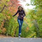 10 Fun Fall Fitness tips
