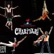 See Lone Star Circus' CHARIVARI