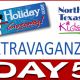 Holiday Giveaway EXTRAVAGANZA Day 5: Time Kids The BIG Book of Why