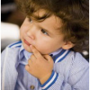 How to Help Your Child Develop Better Thinking Skills