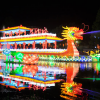 Chinese Lantern Festival (Extended Through Feb 17)