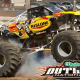 Outlaw Nationals – Monster Truck Championships