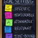 Helping Your Teens Set SMART Goals for the New Year