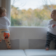 3 Simple Tips to Child Proof Your Home