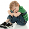 Diagnosing Secondary Medical Issues for Kids with Autism