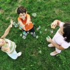 5 Tips to Make Summer Fun for Kids with Autism