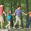 Five Outdoor Activities the Whole Family Can Enjoy