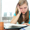 Study Tips for Teenagers with Learning Disabilities
