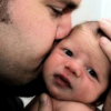 4 Ways to Make His First Father's Day Memorable