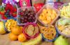 Non-Sandwich Lunch Box Ideas for Kids