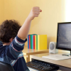 Is Virtual Education Right for Your Kids?