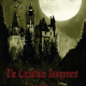The Carpathian Assignment: A Twist on the Classic Dracula Story