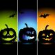 Online Halloween Music Stations