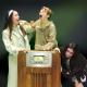 Zombie Fest at Dallas Children's Theater