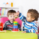Tips for Preschool Readiness
