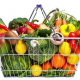 6 Tips for Smarter, Healthier Grocery Shopping
