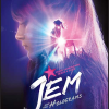 Win Tickets to Advance Screening of Jem and the Holograms