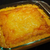 Cheesy Buffalo Chicken Dip: Perfect for Your Football Watching Party!