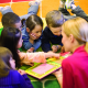 Business Spotlight: Kiddie Academy