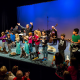 Family Symphony Sundays: Two Movie Magic Concerts