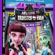 Monster High DVD Giveaway