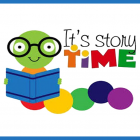 Summer Storytime at Amon Carter Museum of American Art