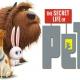 Free Movie Night: The Secret Life of Pets
