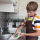 Ways to Get Your Kids to Do Chores
