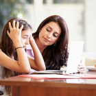 How to Recognize and Deal with Back to School Stressors