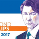 An Evening with Lou Diamond Phillips Fundraiser