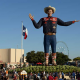 State Fair of Texas Has New Attractions for 2017