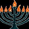Hanukkah Events in DFW