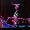 Cirque du Soleil's Varekai Takes Final Bow in Frisco
