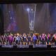 Dallas Summer Musicals Celebrates High Schools from Across North Texas