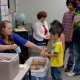 Free Summer Meals for Kids at Participating Dallas Libraries