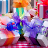How to Deal with Gifts You Don't Want or Need
