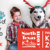 Win Tickets to Fur-tastic Holiday Fun at Deck the Paws!