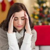How to Cope with the Stress of Family Gatherings