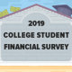 1 in 10 Students Think Credit Cards Are Free Money