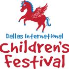 Dallas International Children's Festival