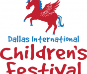 Dallas International Children's Festival