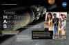 Texas High School Aerospace Scholars